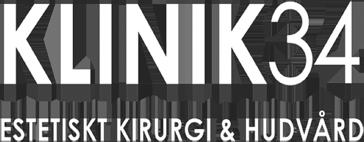 KLINIK34