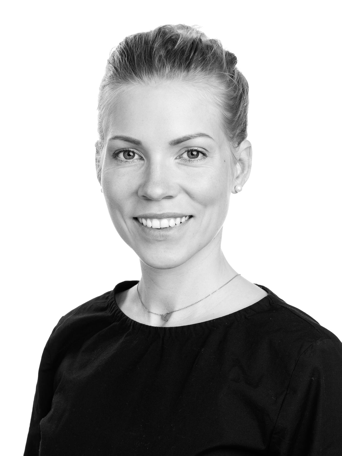 31777 Klinik 34 Jonna Gibbings 2017-05-16-9-Redigera