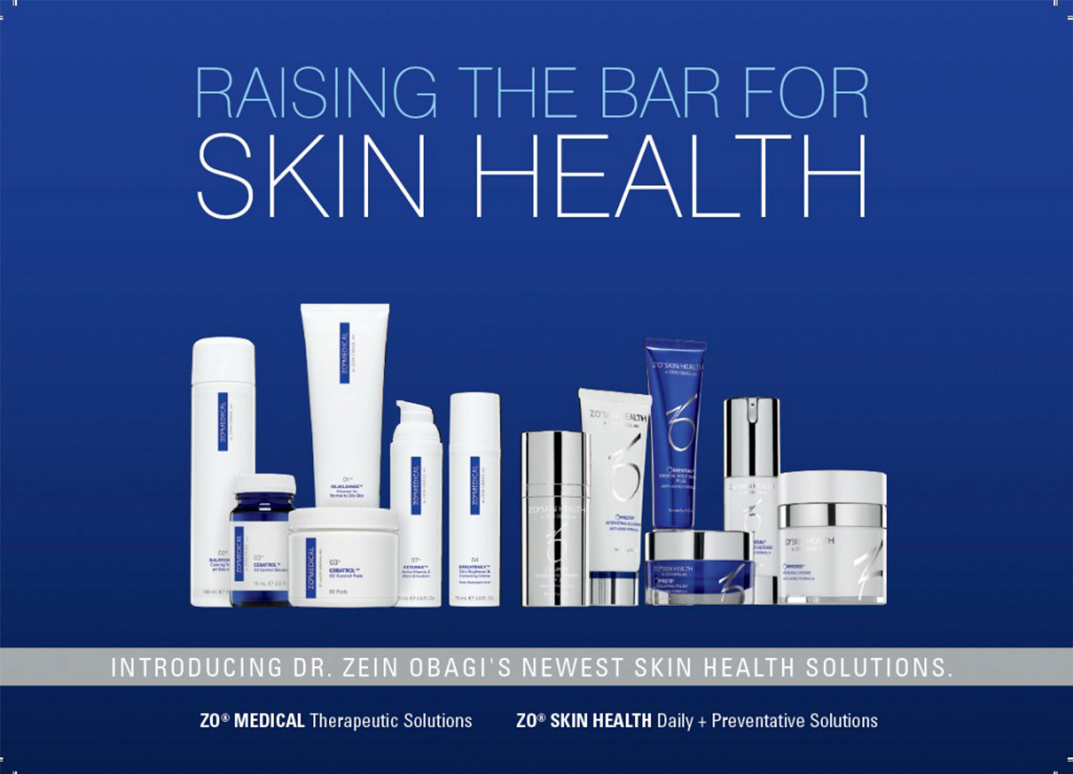 restylane-products