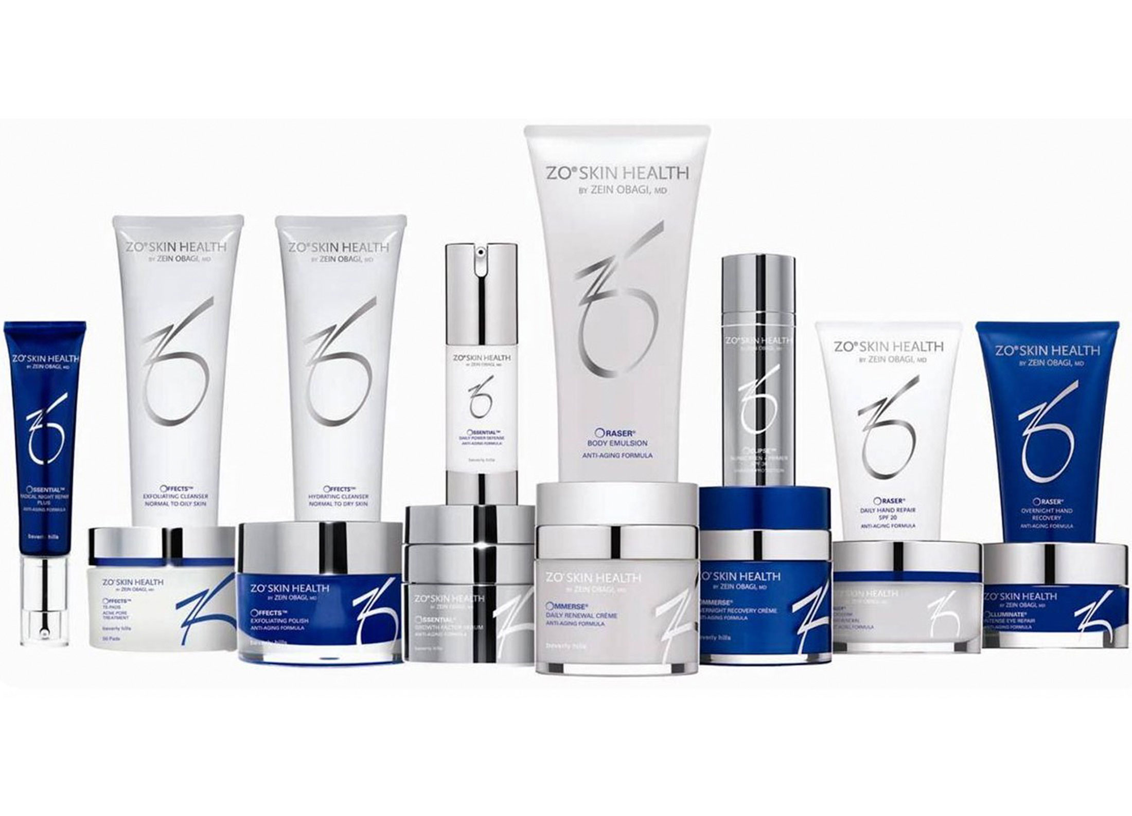 restylane-products1